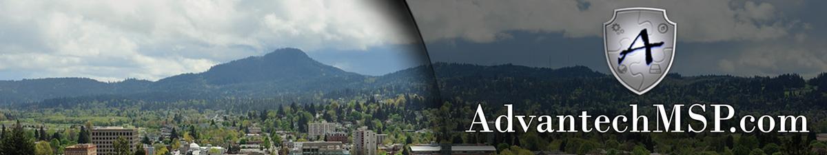 Advantech Business Solutions LLC
