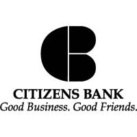 Img 8304 as well The Power Of Never Giving Up furthermore 1930s Political Cartoons Caricatures Politiques also Leremy also Citizens Bank Announces New  mercial Loan Officer. on citizen business bank