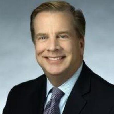 Paul Warda
