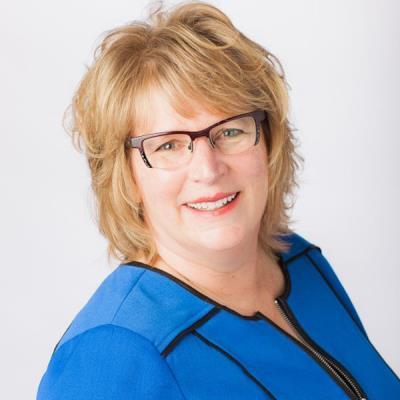 Deborah Creager