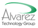 Alvarez Technology Group Inc