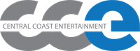 CCE Entertainment LLC.