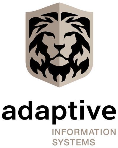 AIS-lowercase-logo-light-RGB.jpg