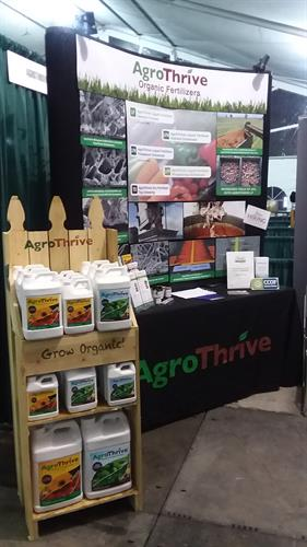 EcoFarm_booth___Display.jpg