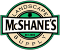 McShane's Landscape Supply