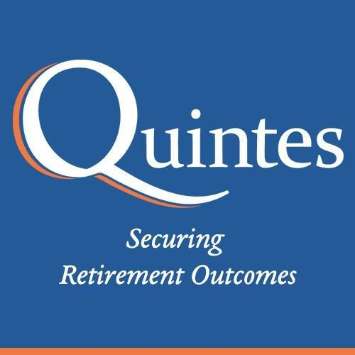 Quintes | Securing Retirement Outcomes