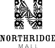 Northridge Mall / Starwood Retail Partners
