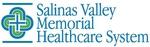 Salinas Valley Memorial Healthcare System