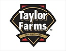 Taylor Farms California, Inc