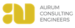 Aurum Consulting Engineers Monterey Bay Inc