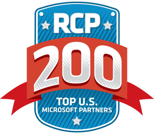 Microsoft Top 200 Partners List
