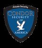 Condor Security of America Inc