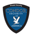 Condor Security of America Inc
