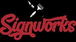 SC Works dba SignWorks