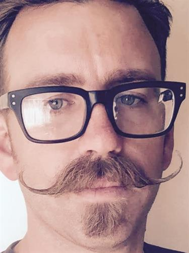 Stop in for mustache care and design