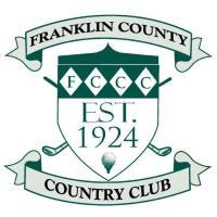Franklin County Country Club
