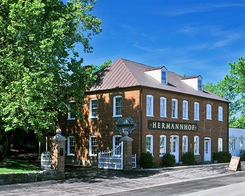 Hermannhof Vineyards