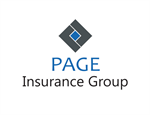 Page Insurance Group