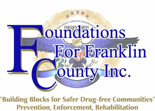 Foundations for Franklin County, Inc.