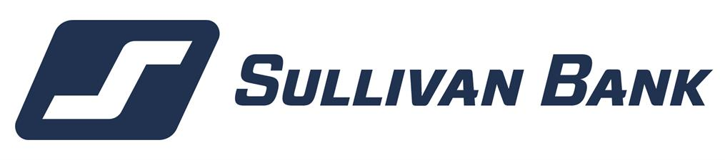 Sullivan Bank