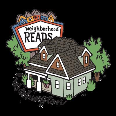Neighborhood Reads Bookstore