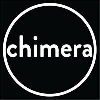 Chimera Creative Works