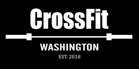 CrossFit Washington