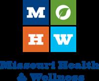 Missouri Health & Wellness, LLC