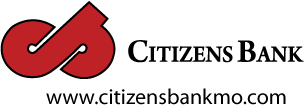 Gallery Image Citizens_Bank_on_white_with_web.png