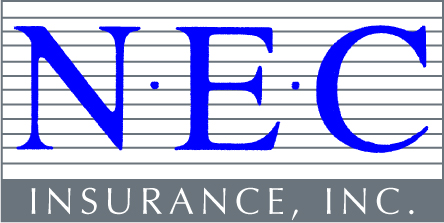 NEC Insurance