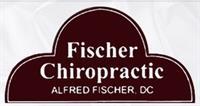 Fischer Chiropractic Center