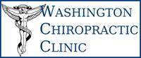 Washington Chiropractic Clinic