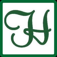 Hillermann Nursery & Florist