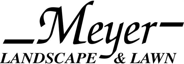 Meyer Landscape & Lawn