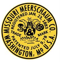 Missouri Meerschaum Co.