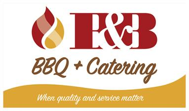 B & B Barbeque and Catering, LLC