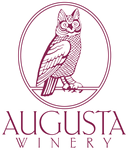 Augusta Winery