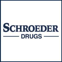 Schroeder Drugs