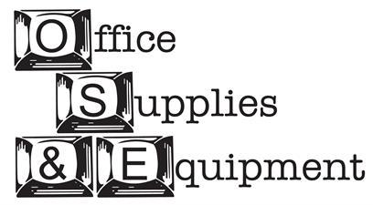 Office Supplies & Equipment, Inc.