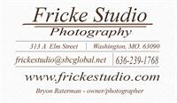Fricke Studio & One-Hour Photo