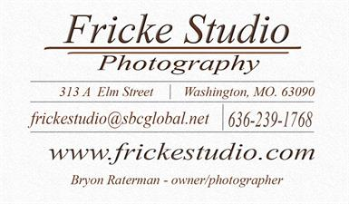 Fricke Studio & One-Hour Photo