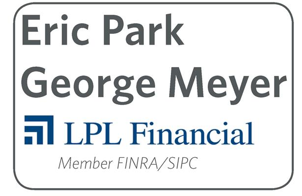 LPL Financial / Eric Park & George Meyer