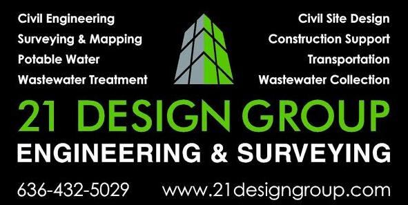 21 Design Group