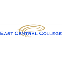East Central College Adult Education and Literacy
