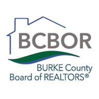 Burke County Board of Realtors