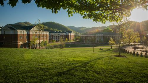 Gallery Image ZoomBackgrounds-Campus1.jpg