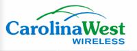 Carolina West Wireless/ClearStream