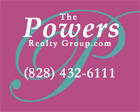 The Powers Realty Group, LLC
