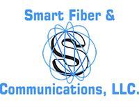 Smart Fiber & Communications, LLC