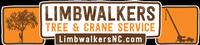 Limbwalkers Tree & Crane Service, LLC